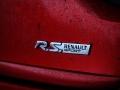 Renault Clio R.S. Test (5)