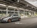 Audi-S3-ADV.1-(3)