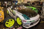 Essen Motor Show 2015 1 (44)