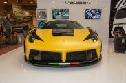 Essen Motor Show 2015 1 (15)