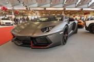 Essen Motor Show 2015 1 (21)