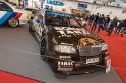 Essen Motor Show 2015 1 (27)
