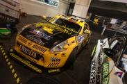 Essen Motor Show 2015 1 (45)