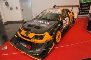 Essen Motor Show 2015 1 (11)