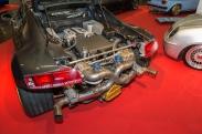 Essen Motor Show 2015 1 (40)