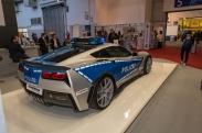 Essen Motor Show 2015 1 (31)