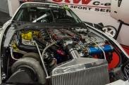 Essen Motor Show 2015 1 (46)