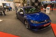 Essen Motor Show 2015 1 (30)