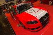 Essen Motor Show 2015 1 (13)