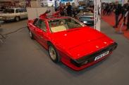 Essen Motor Show 2015 1 (35)