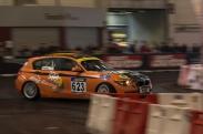 Essen Motor Show 2015 1 (50)