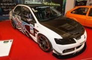 Essen Motor Show 2015 1 (3)