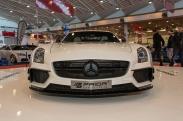 Essen Motor Show 2015 1 (19)